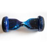 Электрический скейтборд с покрышкой 10.5inch для горячий продавать в России
