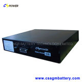LiFePO4 Batterie 12V 60ah, LiFePO4 Lieferanten der Batterie-12V 60ah und Hersteller