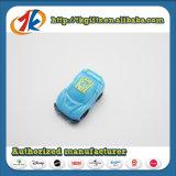 Nieuwste Hete Verkopende MiniAuto's en Zeer belangrijk Vastgesteld Stuk speelgoed