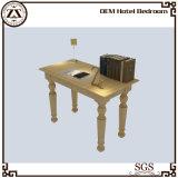 Hotel-Bett-Seitentriebs-Hotel-Schlafzimmer-Computer-Tisch