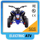 Adultes 1000W 36V Electric Racing ATV Battery Quad ATV