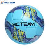 Billige neue regelmäßige Größen-Bohrgerät Futsala Kugel