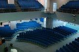 Iglesia de acero que empila las sillas (JY-G09)