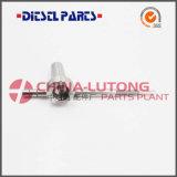 Dieseleinspritzdüse-Ventil-Bosch-Geläufiges Schienen-Regelventil für Verkauf