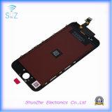 Asamblea de pantalla táctil del teléfono celular nueva LCD I6 G para el iPhone 6 LCD 4.7 5.5