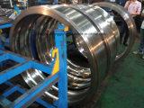 Tausendstel-Maschine für nicht metallisches Mineral (HGM)