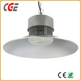 高い発電Ce/RoHS IP65 120W LED高い湾ライト