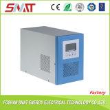DC к AC с инвертора 300W 500W 1000W инвертора солнечной силы решетки низкочастотного для солнечной электрической системы