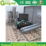 Überkritisches CO2 flüssige Extraktion-Maschine