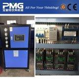 Système de refroidisseur d'eau d'utilisation de Mutifunctional Inductrail pour l'eau de refroidissement