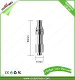 새로운 특허 최고 조정가능한 기류 Cbd 대마유 분무기 C19-Vc
