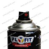 Pintura de aerosol de uso múltiple de la reparación seca rápida al por mayor del coche
