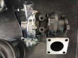 Turbocharger Rhb52W do motor das peças de automóvel OE 8944739541 para Isuzu 4jb1