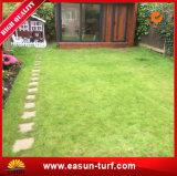 [توب لفل] رخيصة ليّنة اصطناعيّة عشب لأنّ حديقة يرتّب