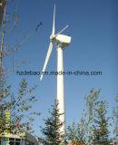 Acier Pôle de générateur d'énergie éolienne