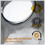 Фармацевтическая ранг Donepezil на слабоумие 120014-06-4 запутанности