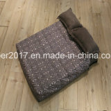 Haustier-Bett-Hersteller-Kissen-Zudecke-Bettwäsche-gesetzte Qualitäts-Katze-kleines Hundebett