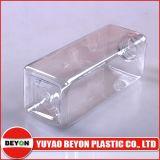frasco plástico Zy01-C014 da flor da água 180ml