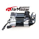 Luft-Aufhebung-Kompressor für Porsche Cayennepfeffer (95535890104)