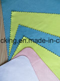 Ткань чистки шамуаа Microfiber для ювелирных изделий/вахты