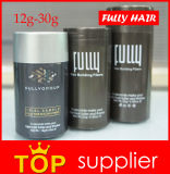Balding Cure Shampoo Fully Keratin Hair Building Fibres 23G