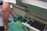 Hochleistungsflüssigkeiten und Körper-Trennzeichen (OIL40/350)