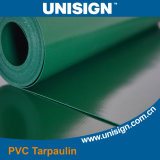 덮개 (ULT1199/550)를 위한 고품질 PVC에 의하여 박판으로 만들어지는 방수포