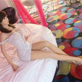 Продукт нагой японской игрушки секса девушки 148 взрослый для человека