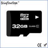 32GB 전용량 C10 고속 마이크로 컴퓨터 SD 카드 (32GB TF)