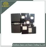 Juki Ke2060 endereza original principal E9610729000 Mcm de la tarjeta de laser la nueva