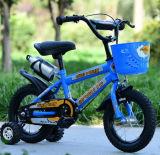 高品質の低価格はMoutainのバイクの子供のバイクの子供の自転車をからかう