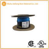Elemento Heated elettrico del pavimento della serra con l'UL di CSA