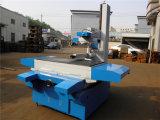 Hf 헥토리터를 가진 무거운 유형 CNC 철사 커트 EDM 기계 Yh Autocut 소프트웨어 (DK7763T)