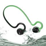 Earbuds를 취소하는 소음을%s 가진 Sweatproof 에서 귀 수화기