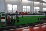 De automatische Hydraulische Buigende Machine van de Pijp