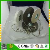 電気のための卸し売り熱い販売の雲母テープ