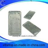 携帯電話のためのカスタム高品質のアルミニウムケース