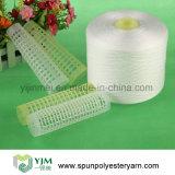 Amorçage de couture de polyester 40s/2 40s/3