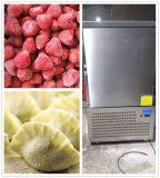 Caixa comercial do congelador Tksd-250 da explosão do uso no congelador, refrigerador 150-900L