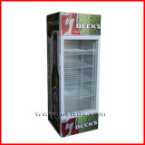 Showcase Refrigerated 190L
