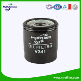 Filtre à huile de pièces d'auto V241 pour Toyota et l'engine de Ford