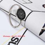 Het Horloge Fs466 van de populaire Vrouwen van de Manier