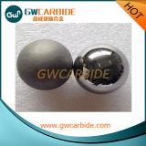 G25 de Bal van het Carbide van het Wolfram met ISO- Certificaat