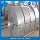De Rollen van het Roestvrij staal van de hoogste Kwaliteit sorteren 410/430 Oppervlakte van Ba