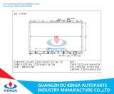 Vendita calda che raffredda radiatore automatico per Mitsubishi Galant E52A/4G93 93-96 MB845796