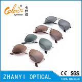 Os óculos de sol os mais atrasados do projeto para conduzir com Lense Polaroid (T3025-C2)