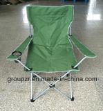 [فولدينغ شير] لأنّ يخيّم, يصطاد كرسي تثبيت
