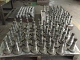 Hydraulikpumpe zerteilt Rexroth A7vo160, A7vo200, A7vo250, A7vo355, A7vo500