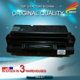 Cartuccia di toner del fornitore della Cina 13t0301 per Lexmark E310 E312L