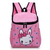 Saco Yf-Sbz2210 do curso do saco de ombro das crianças do saco da trouxa da escola da trouxa do estudante